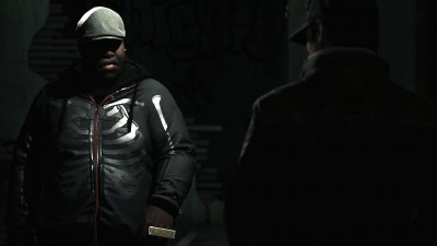 watch-dogs-snapshot-7
