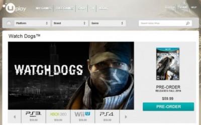 watch-dogs-wii-u-release-date-leaked