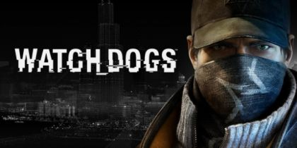 watch-dogs_3