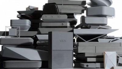 xbox-one-prototypes