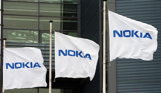 دومین گوشی جدید شرکت نوکیا در راه است !