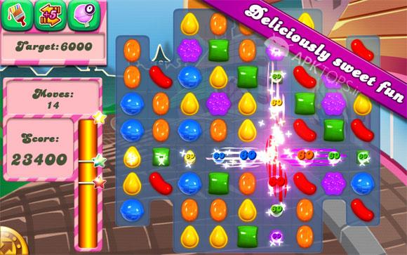 Candy-Crush-Saga-1.23