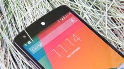 Nexus5-HandsOn-08-580-90