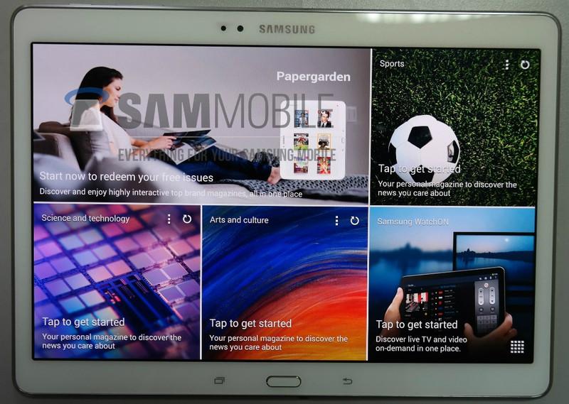 Samsung-Galaxy-Tab-S-10.5-front