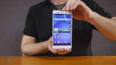 Sony Xperia T2 Ultra Review - 10Youtube.com.mp4_snapshot_00.27_[2014.05.04_03.45.01]