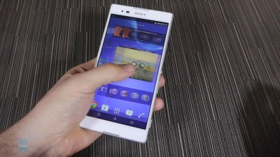 Sony Xperia T2 Ultra Review - 10Youtube.com.mp4_snapshot_01.17_[2014.05.04_03.52.50]