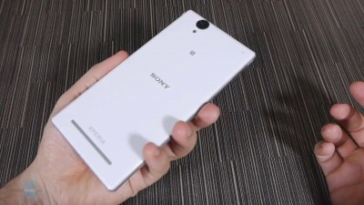 Sony Xperia T2 Ultra Review - 10Youtube.com.mp4_snapshot_01.55_[2014.05.04_03.56.16]