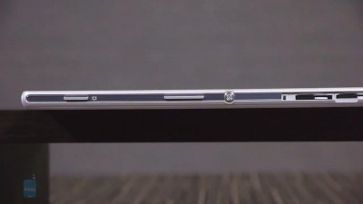 Sony Xperia T2 Ultra Review - 10Youtube.com.mp4_snapshot_02.09_[2014.05.04_03.59.44]