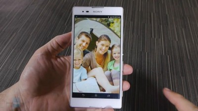 Sony Xperia T2 Ultra Review - 10Youtube.com.mp4_snapshot_03.21_[2014.05.04_04.04.28]