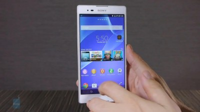 Sony Xperia T2 Ultra Review - 10Youtube.com.mp4_snapshot_03.55_[2014.05.04_04.07.57]