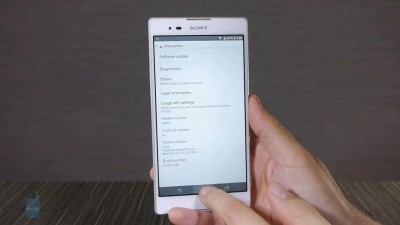 Sony Xperia T2 Ultra Review - 10Youtube.com.mp4_snapshot_04.04_[2014.05.04_04.08.33]
