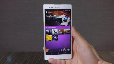 Sony Xperia T2 Ultra Review - 10Youtube.com.mp4_snapshot_04.10_[2014.05.04_04.10.31]