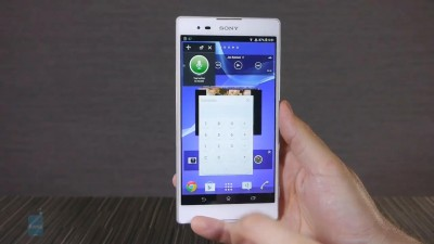 Sony Xperia T2 Ultra Review - 10Youtube.com.mp4_snapshot_04.46_[2014.05.04_04.15.07]