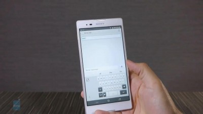 Sony Xperia T2 Ultra Review - 10Youtube.com.mp4_snapshot_05.14_[2014.05.04_04.16.30]