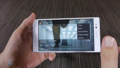 Sony Xperia T2 Ultra Review - 10Youtube.com.mp4_snapshot_08.21_[2014.05.04_11.32.52]