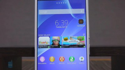 Sony Xperia T2 Ultra Review - 10Youtube.com.mp4_snapshot_10.34_[2014.05.04_11.43.49]