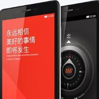 Xiaomi-says-it-has-15-million-in-pre-orders-for-the-Xiaomi-Redmi-Note