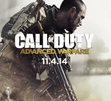 call-of-duty-advanced-warfare-cover-art (1)