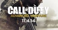 call-of-duty-advanced-warfare-cover-art