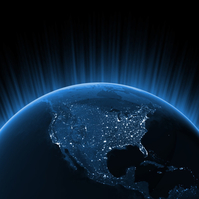سه میلیارد کاربر اینترنت در کل دنیا تا سال 2015