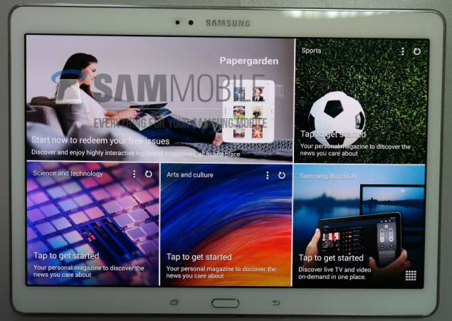 samsung_galaxy_tab_s_leaked_images_1_sammobile