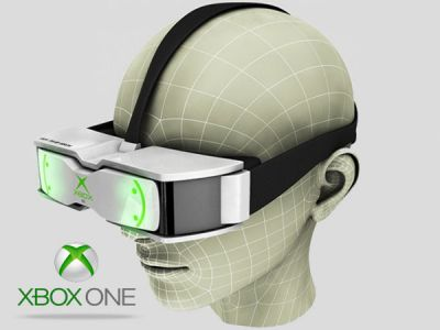 xbox-one-virtual-reality-headset