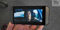xl_HTC-One-Mini-2-10-624