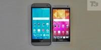 xl_HTC-One-Mini-2-11-624