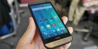 xl_HTC-One-Mini-2-2-624