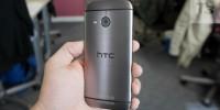 xl_HTC-One-Mini-2-5-624