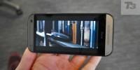 xl_HTC-One-Mini-2-9-624