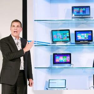 Intel-Corporations-Executive-Vice-President-Tom
