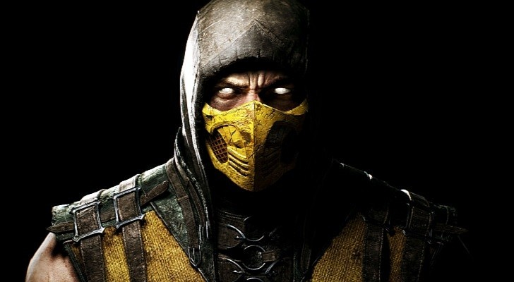 Mortal-Kombat-X-Pre-Orders-Are-Open-Release-Listed-on-June-30-2015-on-Amazon