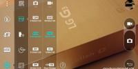 camera-app-g3