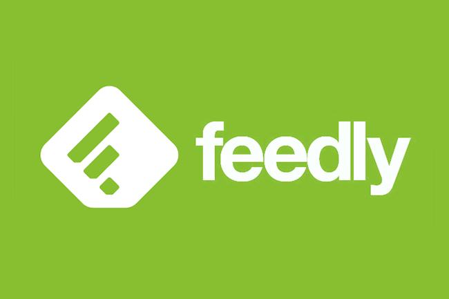 feedly-9-650x0