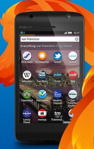 firefox_os_ui_apps (1)