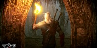 image_the_witcher_3_wild_hunt-25218-2651_0002