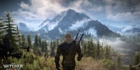 image_the_witcher_3_wild_hunt-25218-2651_0006