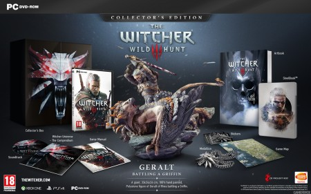 image_the_witcher_3_wild_hunt-25221-2651_0001