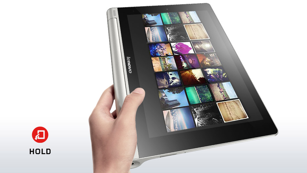lenovo-tablet-yoga-10-hold-mode-4