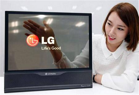 LG Display (2)