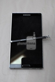 Earlier-leak-of-the-Samsung-Galaxy-Note-41