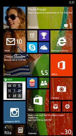 WP8.1_Start_Screen