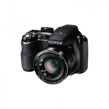 fujifilm-finepix-s4500-digital-camera