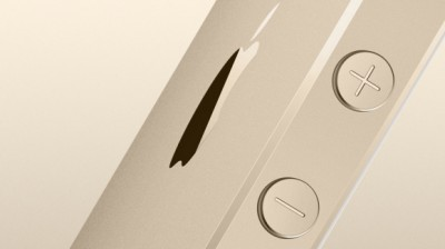 iPhone5s_gold-580-100