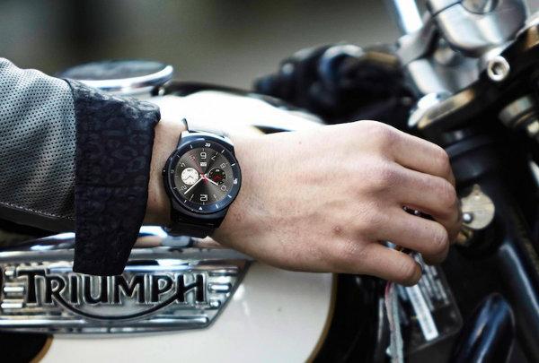 lg-g-watch-r-01-1-w600