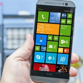 specifications-of-htc-one-m8-windows-phone-are-leaked-1