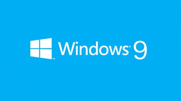 when-window-9-release