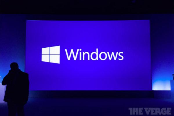 windowsbluestock.0_standard_1025.0.0.0_standard_1280.0-w600