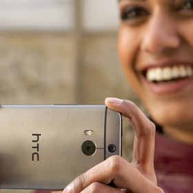 HTC-offers-100-GB-of-free-Google-Drive-storage-space-on-5-Android-smartphones